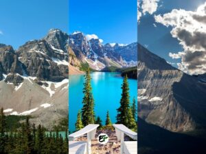 Best National Parks in Canada: See The Most Recommended