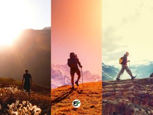 19 Benefits of Hiking for your Body, Mind, and Soul