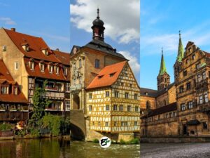 Bamberg Germany: Is It Worth A Visit? Here's Why You Must Go