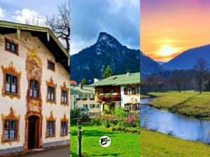 Is Oberammergau Worth Visiting? The 7 Reasons Why You Will